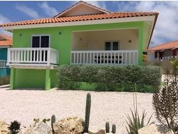 Bild zur kostenlos inserierten Ferienunterkunft CAS IGUANA.