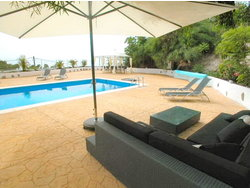 Bild zur kostenlos inserierten Ferienunterkunft Villa Elegante.