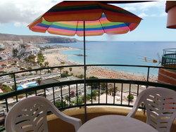 Bild zur kostenlos inserierten Ferienunterkunft Marysol IV.