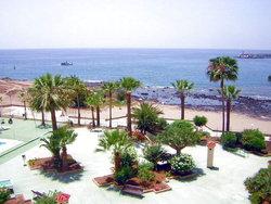 Bild zur kostenlos inserierten Ferienunterkunft Apartment Carola.