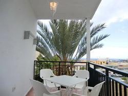 Bild zur kostenlos inserierten Ferienunterkunft Apartment Elicia.