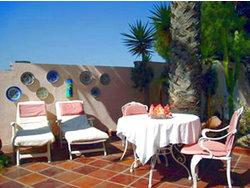 Bild zur kostenlos inserierten Ferienunterkunft Apartment Flores II.
