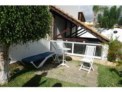 Bild zur kostenlos inserierten Ferienunterkunft Ferienwohnung Alina.