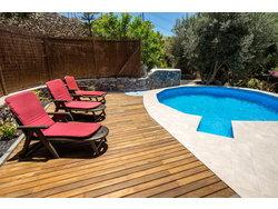 Bild zur kostenlos inserierten Ferienunterkunft Ferienhaus Annelie.
