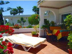 Bild zur kostenlos inserierten Ferienunterkunft Ferienhaus Siggy.