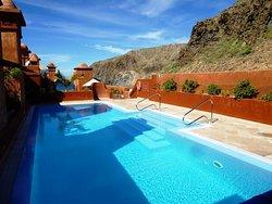 Bild zur kostenlos inserierten Ferienunterkunft Ferienwohnung Magdalena.