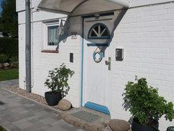 Bild zur kostenlos inserierten Ferienunterkunft Ferienhaus Noor und Meer.