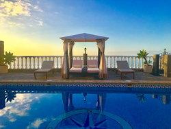 Bild zur kostenlos inserierten Ferienunterkunft Casa Helen.