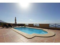 Bild zur kostenlos inserierten Ferienunterkunft Casa Aloe.