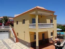 Bild zur kostenlos inserierten Ferienunterkunft Casa Arianny.