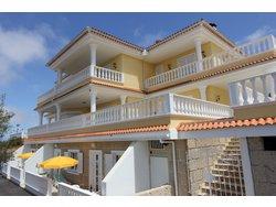 Bild zur kostenlos inserierten Ferienunterkunft Apartment Brillante 2.
