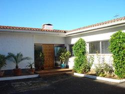 Bild zur kostenlos inserierten Ferienunterkunft Villa Inglés.