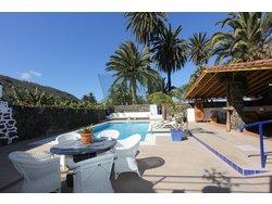 Bild zur kostenlos inserierten Ferienunterkunft Casa Camillo.