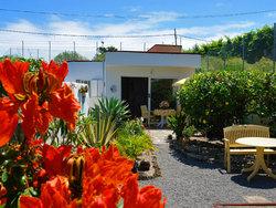 Bild zur kostenlos inserierten Ferienunterkunft Casa Silencio.