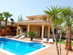 Bild zur kostenlos inserierten Ferienunterkunft Ferienhäuser in Riumar bis zu 30% günstiger direkt vom Eigentümer.