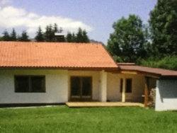 Bild zur kostenlos inserierten Ferienunterkunft Haus Katharina.