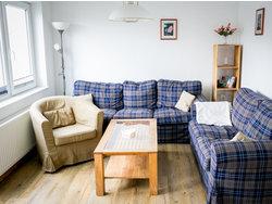 Bild zur kostenlos inserierten Ferienunterkunft Wohnung Walter.