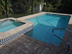 Bild zur kostenlos inserierten Ferienunterkunft Villa Sunset Beach.