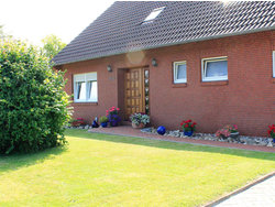 Bild zur kostenlos inserierten Ferienunterkunft FeWo Dünenkamp.