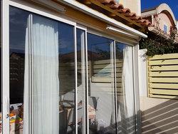 Bild zur kostenlos inserierten Ferienunterkunft Maison mediterran.
