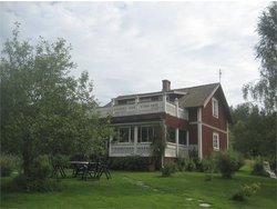 Bild zur kostenlos inserierten Ferienunterkunft Ferienhaus Deglund.