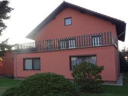 Bild zur kostenlos inserierten Ferienunterkunft Ferienwohnung Bautzen-Auritz.