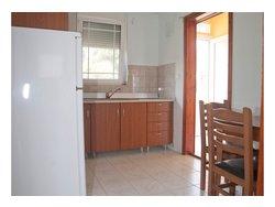 Bild zur kostenlos inserierten Ferienunterkunft Kriopigi, Kassandra.