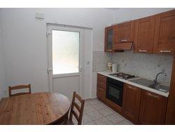 Bild zur kostenlos inserierten Ferienunterkunft Kriopigi, Kassandra,.