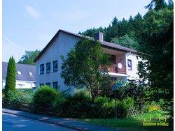 Bild zur kostenlos inserierten Ferienunterkunft Ferienhaus im Steinatal 2.