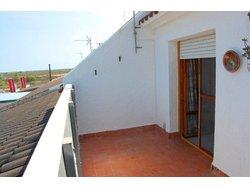 Bild zur kostenlos inserierten Ferienunterkunft Appartment Centro Comercial.