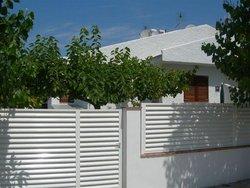 Bild zur kostenlos inserierten Ferienunterkunft Casa Tequila.