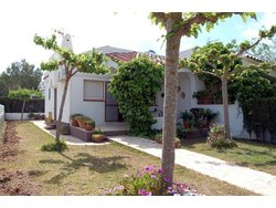 Bild zur kostenlos inserierten Ferienunterkunft Casa Anita.