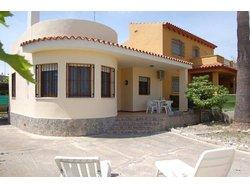 Bild zur kostenlos inserierten Ferienunterkunft Casa Maria.