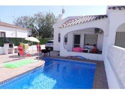 Bild zur kostenlos inserierten Ferienunterkunft Casa Carina 1.