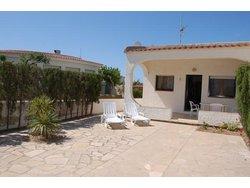 Bild zur kostenlos inserierten Ferienunterkunft Casa Vora Mar 8.