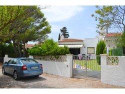 Bild zur kostenlos inserierten Ferienunterkunft Casa Ibiza 3.