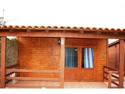 Bild zur kostenlos inserierten Ferienunterkunft Strand-Bungalow 3.