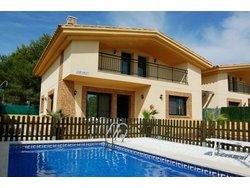 Bild zur kostenlos inserierten Ferienunterkunft Casa Flamingo 1.