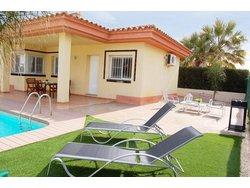 Bild zur kostenlos inserierten Ferienunterkunft Casa Lydia.