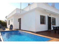 Bild zur kostenlos inserierten Ferienunterkunft Casa Falco 2.