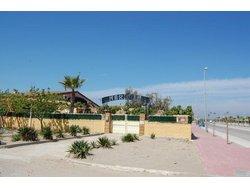 Bild zur kostenlos inserierten Ferienunterkunft Strandhaus Casa Maritim 1.