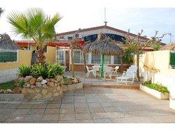 Bild zur kostenlos inserierten Ferienunterkunft Strandhaus Casa Maritim 2.