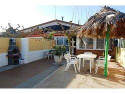 Bild zur kostenlos inserierten Ferienunterkunft Strandhaus Casa Maritim 3.