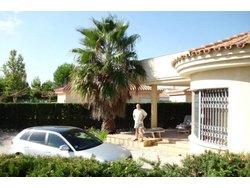 Bild zur kostenlos inserierten Ferienunterkunft Casa Pajaro.
