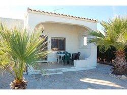 Bild zur kostenlos inserierten Ferienunterkunft Casa Vista Mar 2.