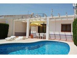 Bild zur kostenlos inserierten Ferienunterkunft Casa Madeira 2 mit Internetzugang über hauseigenes W-LAN.