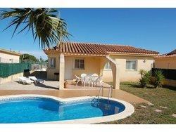 Bild zur kostenlos inserierten Ferienunterkunft Casa Menorca.