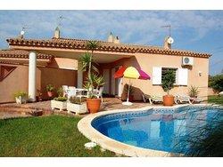Bild zur kostenlos inserierten Ferienunterkunft Casa Jasmin 2.