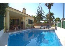 Bild zur kostenlos inserierten Ferienunterkunft Casa Laura.