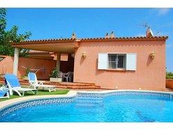 Bild zur kostenlos inserierten Ferienunterkunft Casa El Sol.